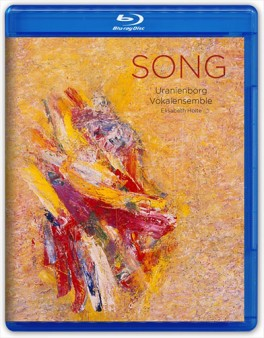 song-blu-ray-audio-cover