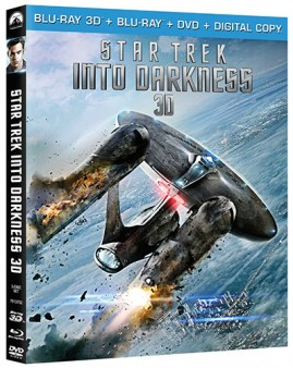 star-trek-into-darkness-3D-blu-ray-cover