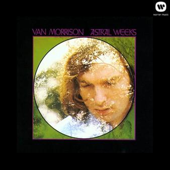 van-morrison-Astral-Weeks-download-cover