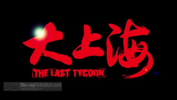 Last-Tycoon-BD_01