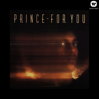 Prince-For-You-high-res-download-cover