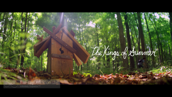 The-Kings-of-Summer-BD_02