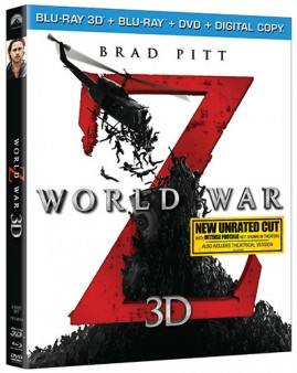 World-War-Z-3D-Blu-ray-Cover