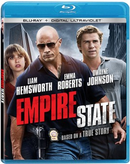 empire-state-blu-ray-cover