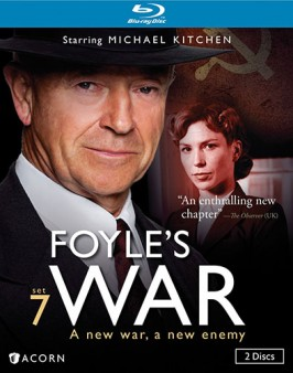 foyles-war-S7-Blu-ray-Cover