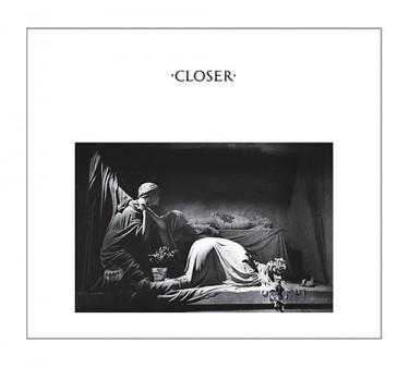 joy-division-Closer-high-res-download-cover