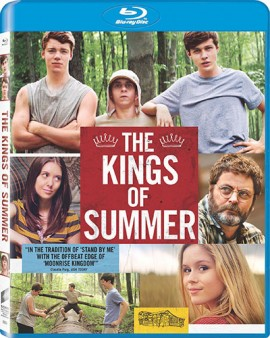 kings-of-summer-blu-ray-cover
