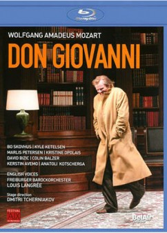 mozart-don-giovanni-blu-ray-cover