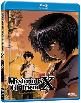 mysterious-girlfriend-x-blu-ray-cover