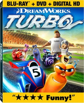 turbo-blu-ray-cover