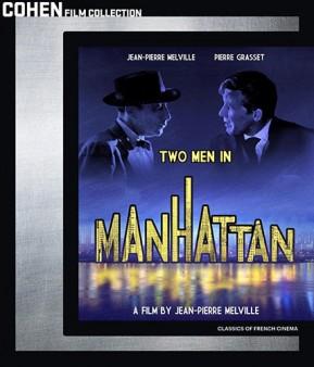 two-men-in-manhattan-blu-ray-cover