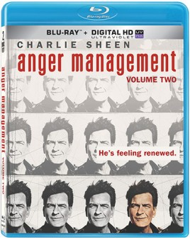 Anger-Management-V2-blu-ray-cover