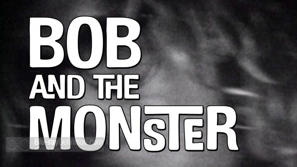 Bob-and-the-Monster-BD_04