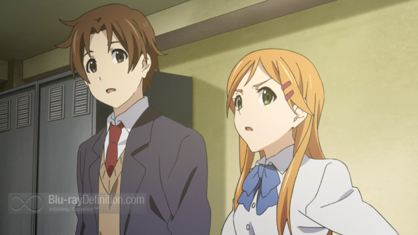 Kokoro-Connect-TV-Series-BD_01