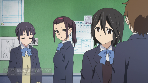 Kokoro-Connect-TV-Series-BD_04