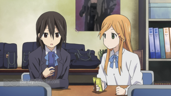 Kokoro-Connect-TV-Series-BD_08