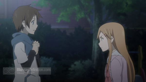 Kokoro-Connect-TV-Series-BD_11