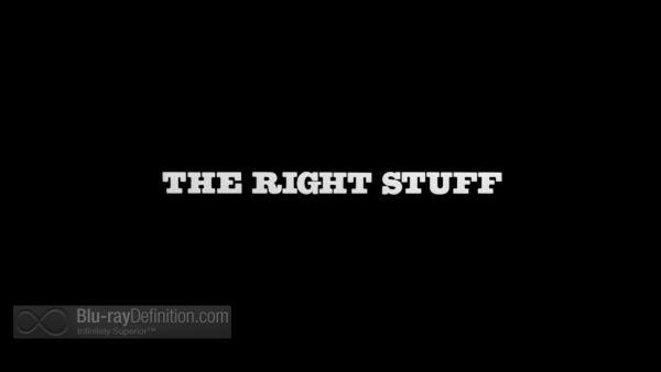 Right-Stuff-30th-Anniversary-BD_01