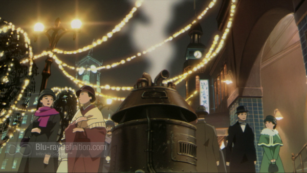 Sakura-Wars-the-Movie-BD_01