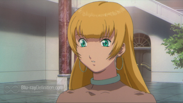 Sakura-Wars-the-Movie-BD_04