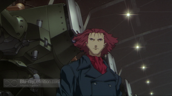 Sakura-Wars-the-Movie-BD_07