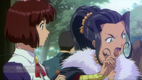 Sakura-Wars-the-Movie-BD_08