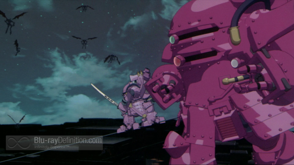 Sakura-Wars-the-Movie-BD_12