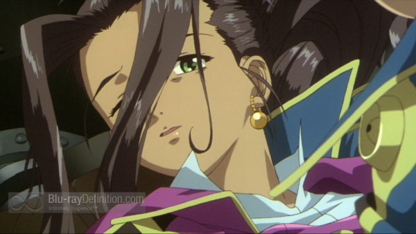 Sakura-Wars-the-Movie-BD_16