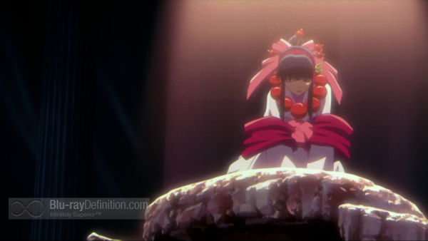 Sakura-Wars-the-Movie-BD_18