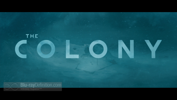The-Colony-BD_02