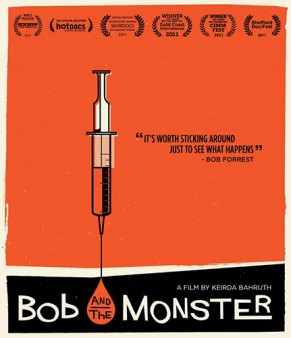 bob-and-the-monster-blu-ray-cover