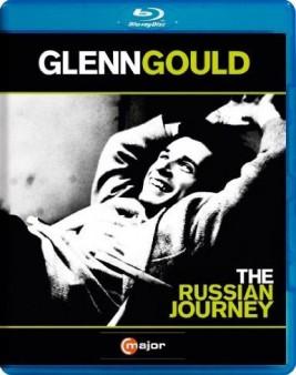 glenn-gould-russian-journey-blu-ray-cover