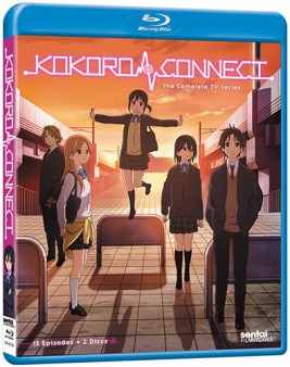 kokoro-connect-TV-Series-Blu-ray-cover