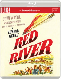 red-river-moc-uk-blu-ray-cover