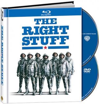 right-stuff-blu-ray-book-cover