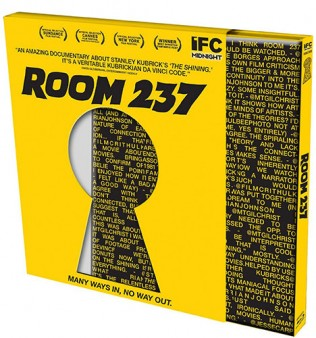 room-237-blu-ray-cover
