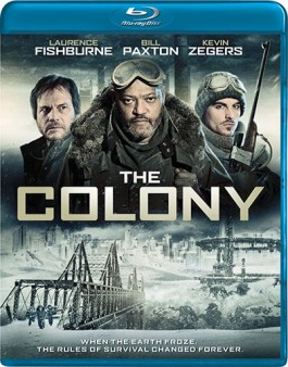 the-colony-blu-ray-cover