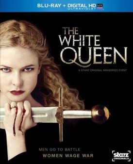 white-queen-blu-ray-cover