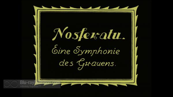 Nosferatu-MOC-UK-BD_02