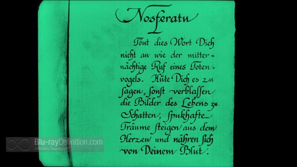 Nosferatu-MOC-UK-BD_03