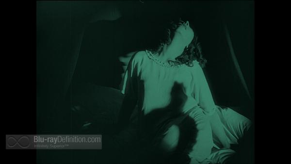 Nosferatu-MOC-UK-BD_16