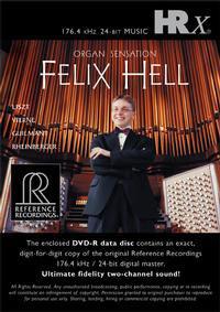 felix-hell-organ-sensations-download-cover