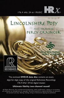 grainger-lincolnshire-posy-download-cover