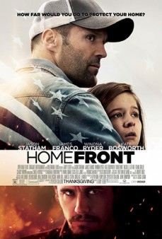 homefront-poster