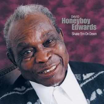 honeyboy-edwards-shake-em-on-down-cover