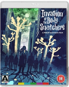 invasion-of-the-body-snatchers-UK-blu-ray-cover