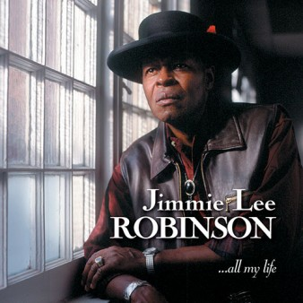 jimmie-lee-robinson-APO_2011-cover
