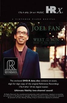 joel-fan-west-of-the-sun-download