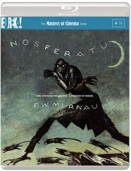 nosferatu-MOC-blu-ray-cover