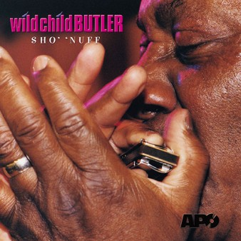 wild-child-butler-sho-nuff-download-cover